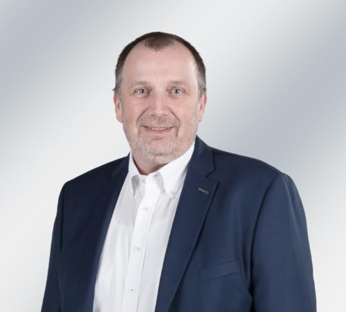 Verkauf Deutschland Fachkoordinator Brandschutz